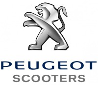 Concessionnaire Peugeot scooter