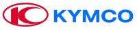 Concessionnaire Kymco